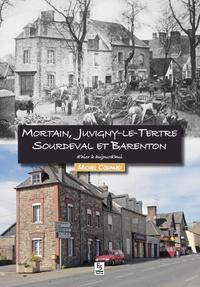 Mortain - Juvigny-le-Tertre - Sourdeval et Barenton.pdf