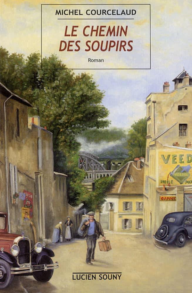 https://products-images.di-static.com/image/michel-courcelaud-le-chemin-des-soupirs/9782848860374-475x500-2.jpg
