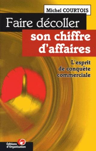 Michel Courtois - .