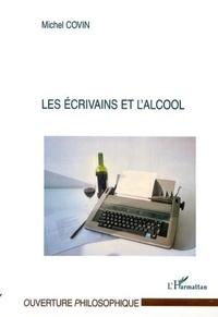 Michel Covin - .