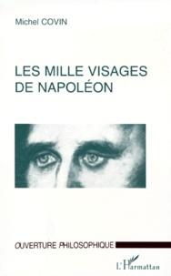 Coachingcorona.ch Les mille visages de Napoléon Image