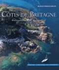 Michel Coz - Côtes de Bretagne.