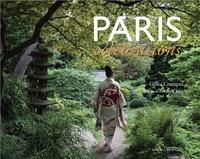 Michel Crampes - Paris Célébrations.