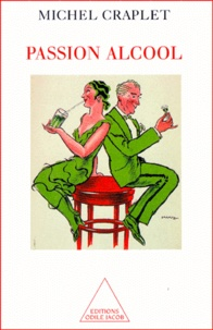 Passion alcool.pdf