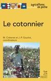 Michel Crétenet et Jean-Paul Gourlot - Le cotonnier.