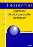Michel Criton - 50 énigmes mathématiques pour les lycéens et plus.