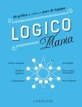 Michel Criton - Logico Mania.