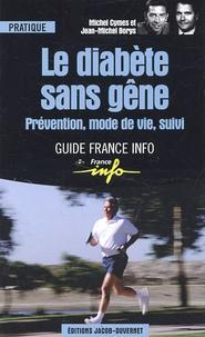Birrascarampola.it Le diabète sans gêne. Prévention, mode de vie, suivi Image