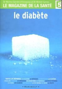 Histoiresdenlire.be Le diabète Image