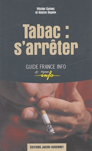 Tabac : sarrêter.pdf