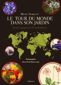 Le tour du monde dans son jardin - Plantes voyageuses et explorateurs.pdf