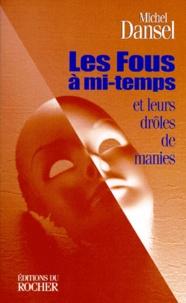 Michel Dansel - .