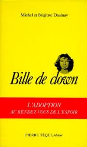 Histoiresdenlire.be BILLE DE CLOWN. L'adoption au rendez-vous de l'espoir Image