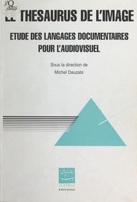 Michel Dauzats et  ADBS - .