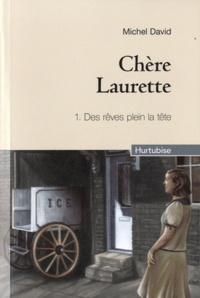 Chère Laurette Tome 1.pdf