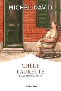 Chère Laurette Tome 2.pdf
