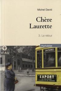 Chère Laurette Tome 3.pdf