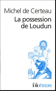 La possession de Loudun.pdf