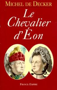 Le chevalier dÉon.pdf