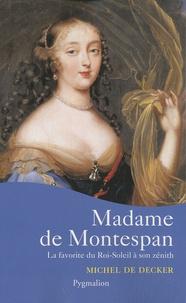 Madame de Montespan.pdf