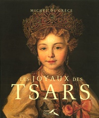 Les joyaux des Tsars.pdf