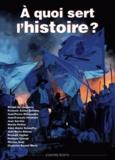 Michel De Jaeghere - A quoi sert l'Histoire ? - Actes de la XXIe université d'été de Renaissance catholique, Villepreux, juillet 2012.