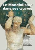 Michel De Jaeghere - Le mondialisme dans ses oeuvres.