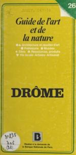 Michel de La Torre - Drôme.