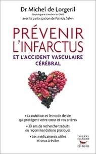 Prévenir linfarctus et laccident vasculaire cérébral.pdf