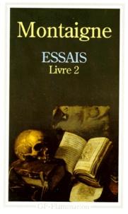 Essais - Livre 2.pdf