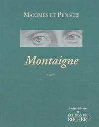 Michel de Montaigne - Montaigne.