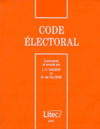 Code électoral 2001.pdf