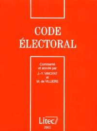 Code électoral 2002.pdf
