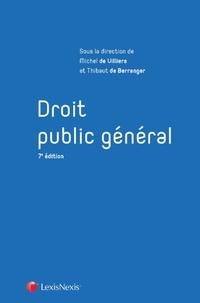 Droit public général.pdf