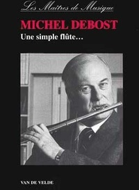 Sennaestube.ch Une simple flûte Image