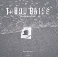 Michel Debout - Tabou brisé - Parler du suicide.