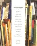 Michel Deguy et Michel Butor - Bibliothèques.
