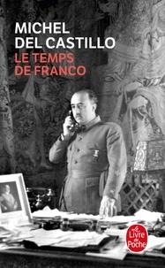 Le Temps de Franco.pdf