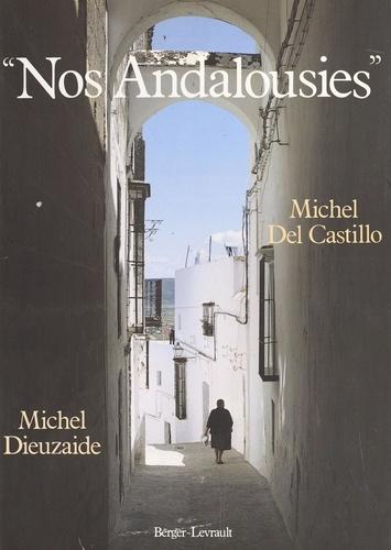 Nos Andalousies