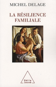 La résilience familiale.pdf