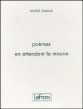 Michel Delaive - .