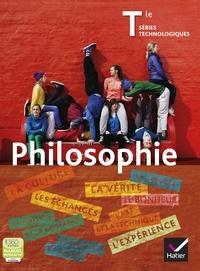 Checkpointfrance.fr Philosophie Tle séries technologiques Image