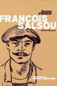 """Michel Delmouly - François Salsou - """"Vivent les enfants du peuple !""""."""