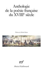 Michel Delon et  Collectif - .