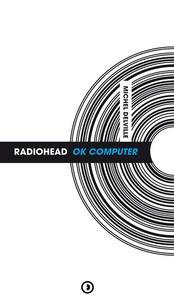 Michel Delville - Radiohead - OK Computer.
