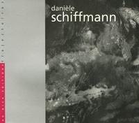 Michel Demange et Jean-Louis Hess - Danièle Schiffmann.