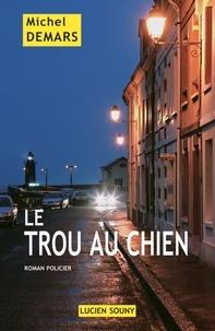 Le Trou-au-Chien.pdf