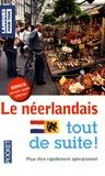 Michel Demonceau - Le néerlandais tout de suite !.