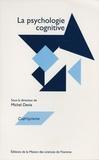 Michel Denis - La psychologie cognitive.