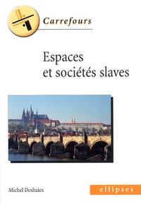 Espaces et sociétés slaves.pdf